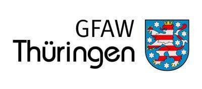 gfaw-thueringen-beratungsunternehmen