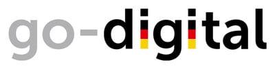 go-digital-akkreditiertes-beratungsunternehmen