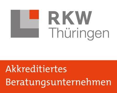 rkw-thueringen-akkreditiertes-beratungsunternehmen
