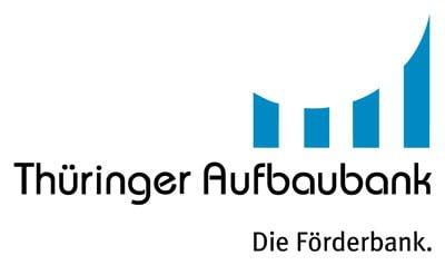 thueringer-aufbaubank-beratungsunternehmen